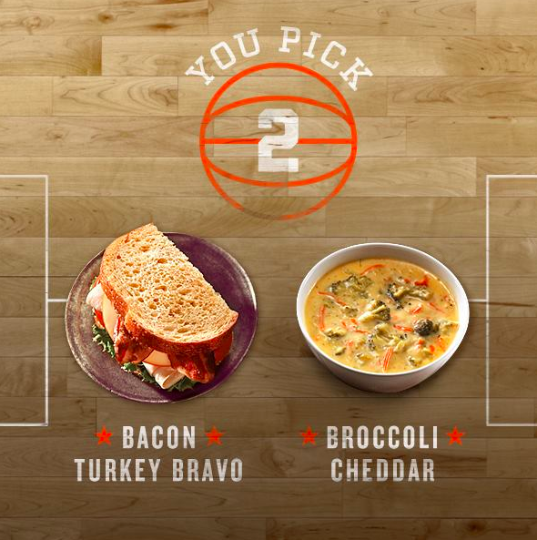 panera-you-pick-two